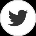 1469288449_online_social_media_twitter