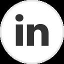 1469288459_online_social_media_linked_in