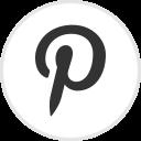 1469288460_pinterest_online_social_media