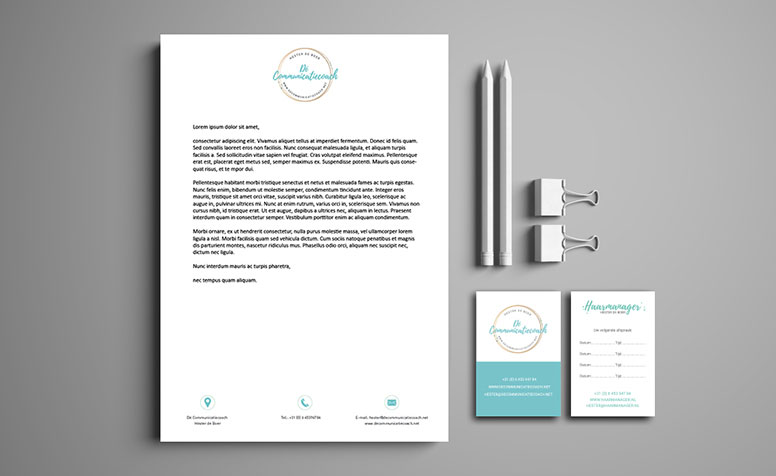 decommunicatie_businessdesign_huisstijl