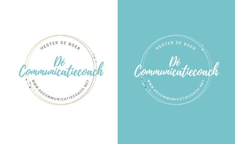 decommunicatie_logodesign_huistijl