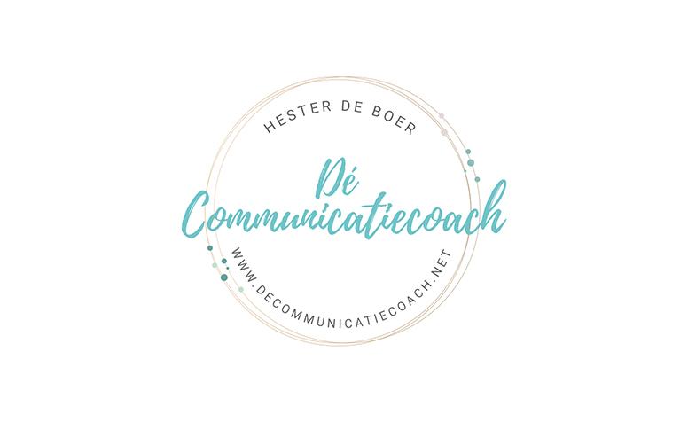 decommunicatie_logodesign_huistijlcover