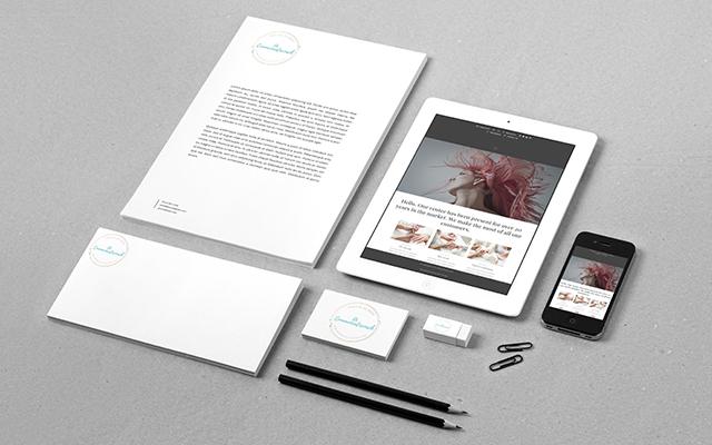 Cover_Decommunicatiecoach_Personalbranding