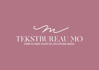 Tekstbureau Mo