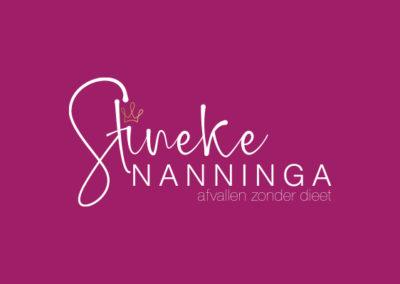 Stineke Nanninga